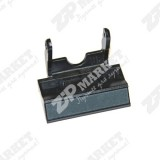 RB2-2835-000 / RB2-6348-000Тормозная площадка обходного лотка HP LJ 2100 / Canon LBP-1000 PAD SEPARATION