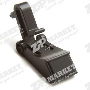 RF5-4117-000 / RF5-2399-000  Тормозная площадка, малая HP LJ 5000 / 5100 / Canon GP-160