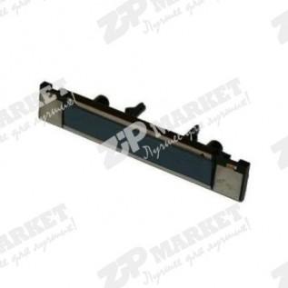 RF5-4120-000 / RG9-1485-000 / RF5-2856-000 / RF5-3585-000 / RG9-1310-000 / RF5-2435-000 Тормозная площадка (250-лист. лоток) HP LJ 5000 / 5100  (только черная без пружины)