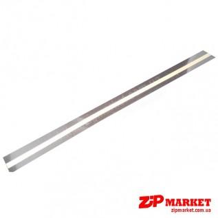 HP43MRSBLD-1T Лезвие уплотнительное магнитного вала HP LJ 4200 / 4250 / 4300 / 4350 Static Control