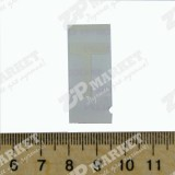 6LA81781000 Уплотнение магнитного вала, заднее Toshiba e-Studia163 / 203 / 165 / 205 / 166 / 206 / 167 / 207 / 237