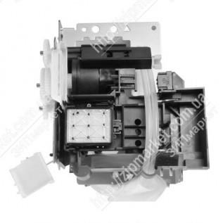 1468025 Узел подкачки чернил в печатающую головку EPSON SPRO7880