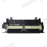 1554432 Узел автоматической подачи бумаги EPSON WP-4015 / 4515 / 4525