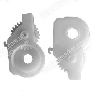 RC1-3575 / 20945 Колебательный узел HP LJ 1160 / 1320 АНК