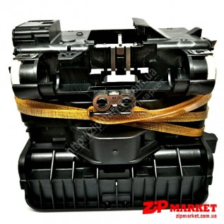 1454339 / 1685090 Узел каретки Epson CARRIAGE SUB ASSY ASP Epson 1410