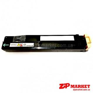 108R00865 Сборник отработанного тонера XEROX Phaser 7500