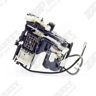 1488952 Узел подкачки чернил в печатающую головку EPSON B-300