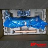 E6B67-67902 / F2G77-67901 / F2G77ARM2-6342 Узел закрепления / термоблок / термоузел / печь в сборе  HP LJ Enterprise M604 / M605 / M606