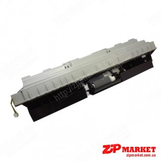 Купить JC90-01043A Узел обходного лотка, ручная подача Samsung ML-3700 / 3750