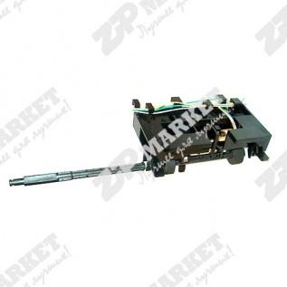 RG0-1005-000 Узел ролика подачи бумаги HP LJ 1200/ 1220/ 1000W/ 1005/ 3300/ 3310/ 3320/ 3330 (FEED ROLLER HOLD ASSY)