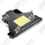RG5-2641 Узел лазер, сканера HP LJ 4000 / 4050 / 4100