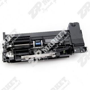 RG5-2655-360  Узел захвата бумаги из многоцелевого лотка HP LJ 4000  / 4050