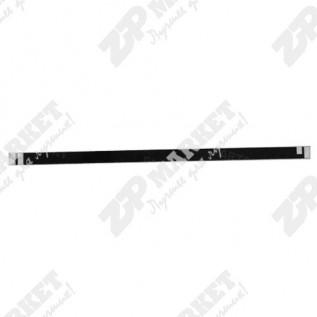 RG5-4291-080 / RG5-2660-000 Узел закрепления, нагревательный элемент HP LJ 4000 / 4050 / Canon FAX-L1000 / LBP-1760