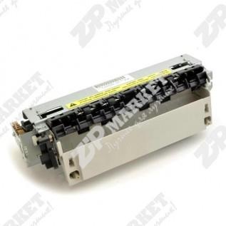 RG5-2662-000 / C4118-69012 / RG5-2658-000 Узел закрепления / термоблок / термоузел / печь в сборе HP LJ 4000 / 4050 / Canon LBP-1760