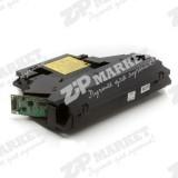 RG5-3603-000 / RG5-4811-000 Блок сканера, лазер HP LJ 5000 / CANON GP-160