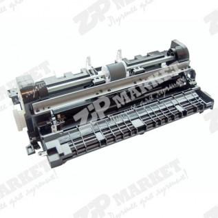 RM1-0641 Узел захвата бумаги HP LJ 1010 / 1012 / 1015 / 1020 / 1022 / 1018 / M1005 / Canon LBP-2900 / 300