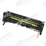 RM1-2096 / RM1-2087  Узел закрепления / Печка в сборе для HP LJ 1018 / 1020 / Canon LBP-2900 / 3000