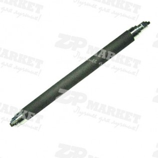 Вал магнитный HP LJ 4200 / 4300 Foshan