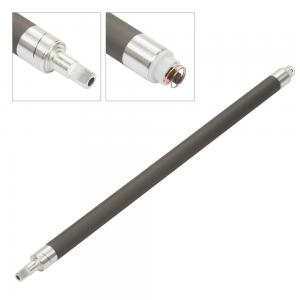 Вал магнитный в сборе HP LJ 1100/1200 АНК 2500180