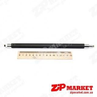 2500202 Вал магнитный в сборе HP LJ 1160 / 1320 АНК