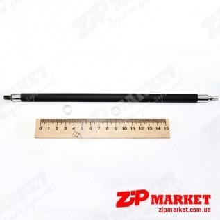 2500162 Вал магнитный в сборе HP P1005 / 1505 АНК