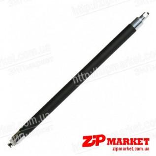 37922 MR2035 Вал магнитный в сборе HP LJ P2035 / 2055 PrintPro