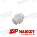 Шестерня магнитного вала 15T HP LJ P1005  / 1505 / 1102 / 1566 / CANON 712 / 725 / 728