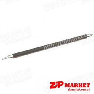 56109 MR402B Магнитный вал в сборе HP Pro M402 / M426 CF226A №26A PrintPro