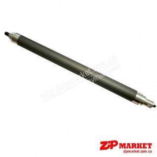 43261 MR4015 Магнитный вал в сборе HP LJ P4015 / 4014 CC364A PrintPro