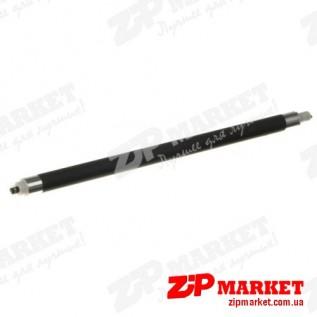 2500240 / 2500210 Вал магнитный в сборе HP LJ P2035 АНК