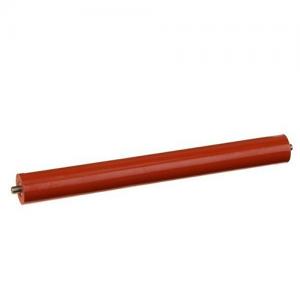 Вал резиновый SAMSUNG ML-1660 / 1661 / 2160 / 2165 / SCX-3200 / 3205 / 3400 (JC66-02716A) АНК 2101015 / 2101061