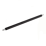 Вал резиновый HP P4014 / 4015 PrintPro 49496 RS4014