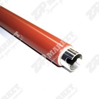 022N02366 / JC66-01593B Вал тефлоновый SAMSUNG SCX-5133 / 5135 / 5235 / Xerox Phaser 3300MFP /  3435.1593B
