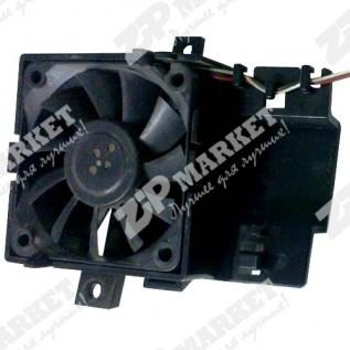 RG0-1030-000 Вентилятор HP LJ 1200 / 1005 / 1220