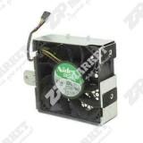 RH7-1383 Вентилятор в корпусе HP LJ 2100 / CANON LBP-1000