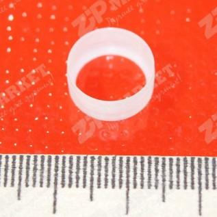 HP1012MRB-SH Втулка / Бушинг магнитного вала короткая HP 1010 Static Control (SCC)