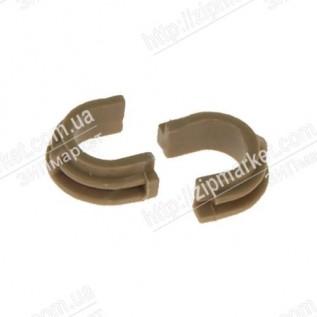 RSB1010 Комплект втулок резинового вала HP LJ 1010 / 1015 PrintPro 49502
