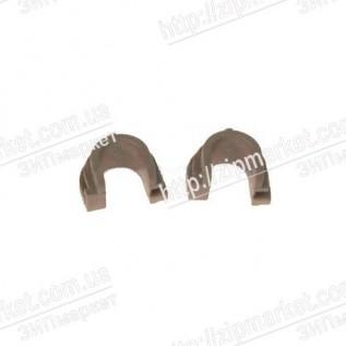 WWMID-30167 Комплект втулок резинового вала HP LJ 1160 / 1320 VTC