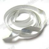 1589856 CABLE HEAD,ASSY,ASP  EPSON XP-605 / 850 / 800 / 801 / 802 / 760