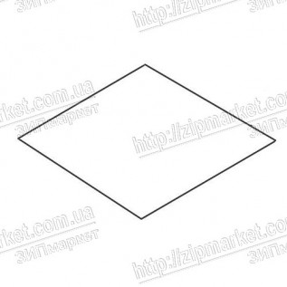 5130574 PAD,SHEET,CR  EPSON XP-605 / 520 / 800 / 801 / 802 / 760