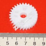 FE5-5161 Шестерня верхнего привода 29T CANON NP - 7161