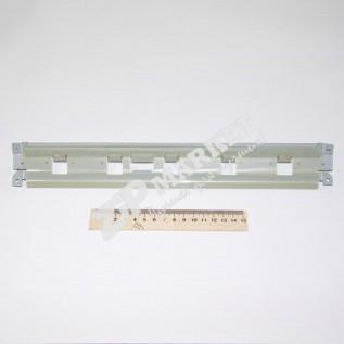 FL2-5995 Направляющая подачи бумаги CANON iR-5075