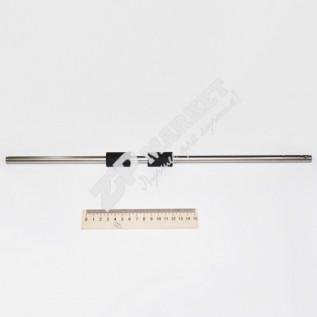 FB2-8000 Ролик вертикальной подачи бумаги CANON NP-6050 / 6251 / 6750 / 6550 / 6450 / 6445