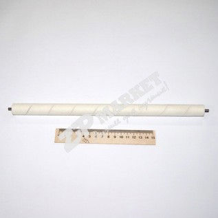 G749907 Вал масляный ( фетровый ) CANON NP-1215