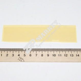 4344509901 Пленка MINOLTA DF605