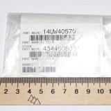 4344508001 Пленка MINOLTA DF605