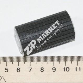 AF031060 Ролик подачи бумаги с ручного лотка RICOH Aficio 1013 / 1015 / 1018 / 1018D / 1515 / 2013