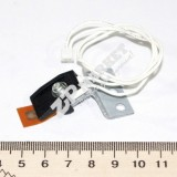 A1534088 / A1534077 Термистор RICOH  FT-4022 / 4027 / 4127 / 4522 / 4527 / 5035 / 5135 / 5535 / 4622 / 4822