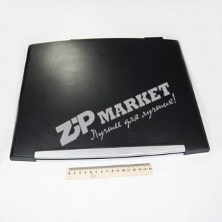 FM3-4104-000cn Крышка стола оригинальная в сборе CANON i-SENSYS MF4018