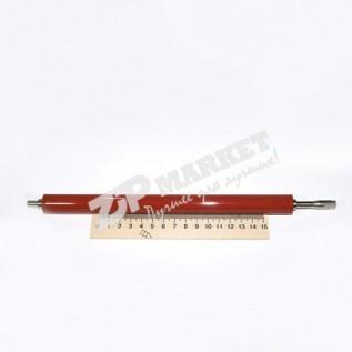 RC2-1183 Вал резиновый  HP LJ P1006 / P1005 / P1505 / M1120 / M1522 / Canon LBP-3150 / 3108 / 3100 / 3050 / 3018 / 3010.